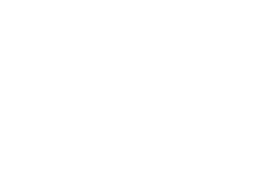 Logo Estudio Dental Abascal Madrid