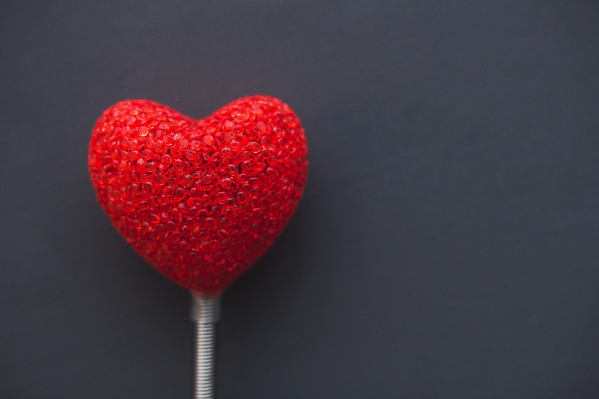 red-love-heart-valentines-1200x800.jpg