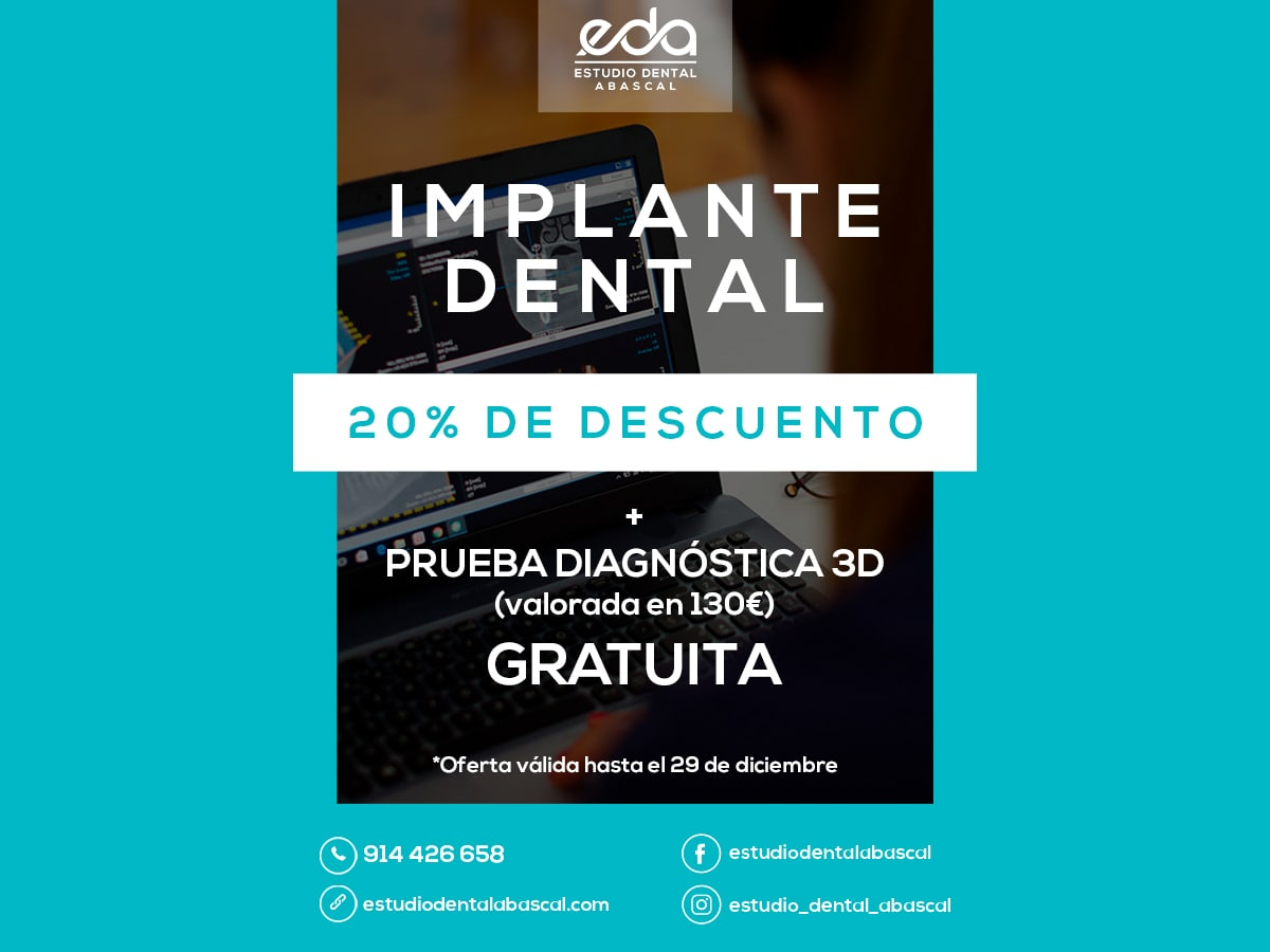 estudio-dental-abascal-oferta-implante-dental.jpg