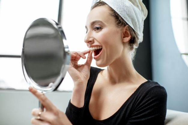 tratamientos-de-ortodoncia-low-cost.jpg